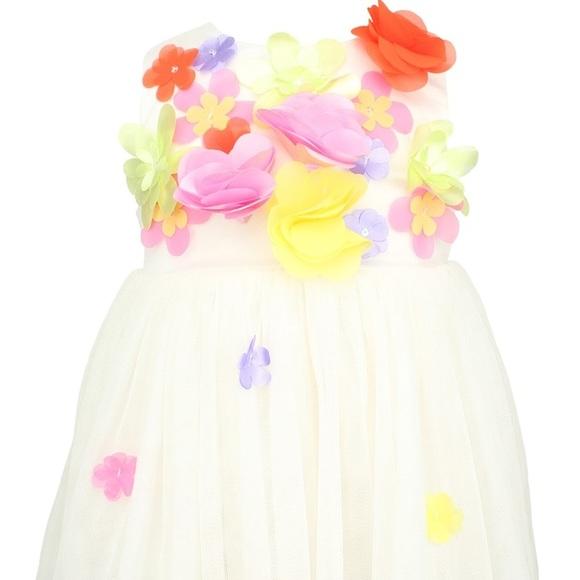 Popatu Other - Popatu infant dress